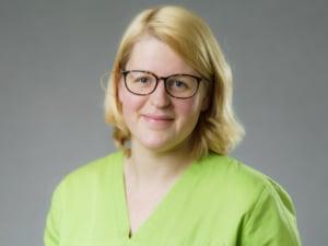 Rebekka Kruse